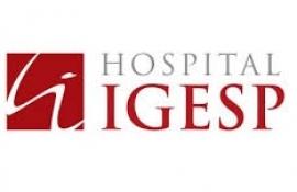 Hospital IGESP