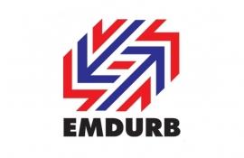 Emdurb