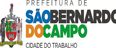 Gestão de Resíduos Sólidos em São Bernardo do Campo: Perspectivas