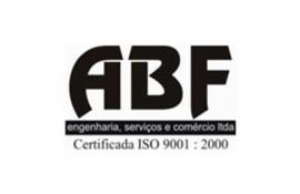 ABF Engenharia Serviços e Comércio Ltda