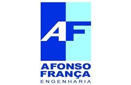 Afonso França Engenharia e Comércio Ltda.