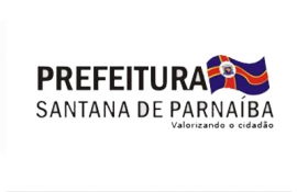 Prefeitura Municipal de Santana de Parnaíba