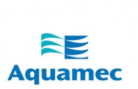 Aquamec Equipamentos Ltda.