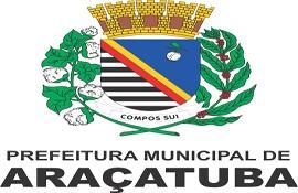 Prefeitura Municipal de Araçatuba