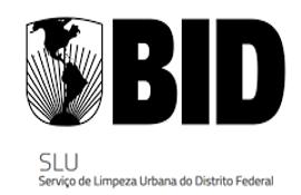 BID/SLU-GDF