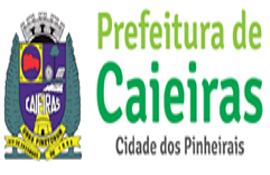 Prefeitura Municipal de Caieiras