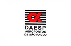 DAESP - Departamento Aeroviário do Estado de São Paulo