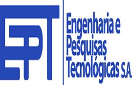 EPT Engenharia e Pesquisas Tecnológicas S/A