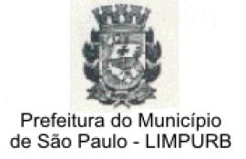 Limpurb - SP