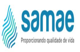 Samae Tangará da Serra