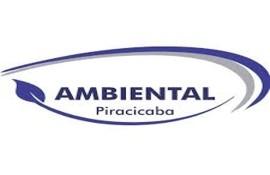 ENOB Engenharia Ambiental Ltda