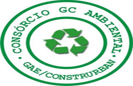 Consórcio GC Ambiental
