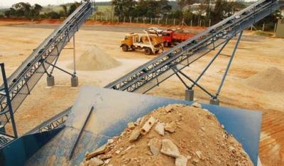 Licenciamento ambiental e elaboração de RAP para o aterro de resíduos inertes de Itaquaquecetuba/SP