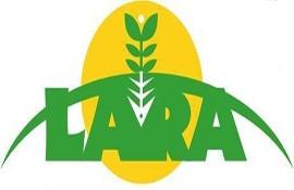 Lara Central de Tratamento de Resíduos Ltda.