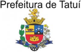 Prefeitura Municipal de Tatuí