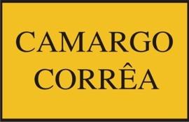 Construções e Comércio Camargo Correa