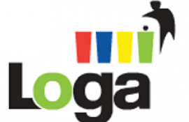 Loga - Logística Ambiental de São Paulo S/A