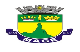 Prefeitura Municipal de Magé