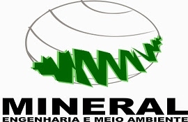 Mineral Engenharia e Meio Ambiente Ltda.