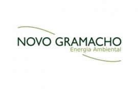 Novo Gramacho Energia Ambiental S/A