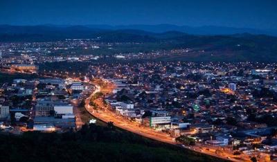 Plano Municipal de Gestão Integrada de Resíduos Sólidos - Parauapebas/PA