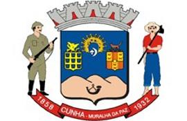 Prefeitura Municipal de Cunha