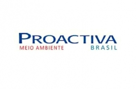 ProActiva Brasil Meio Ambiente - São Paulo