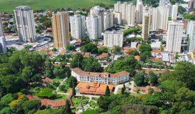 PMGIRS - Plano municipal de gestão integrada de resíduos sólidos - São José dos Campos