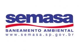 SEMASA - Saneamento Ambiental de Santo André