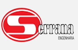 Serrana Engenharia