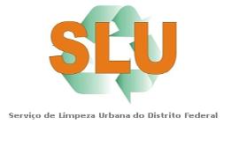 SLU Distrito Federal