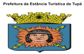 Prefeitura da Estância Turística de Tupã /SP