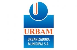 Urbanizadora Municipal S/A URBAM